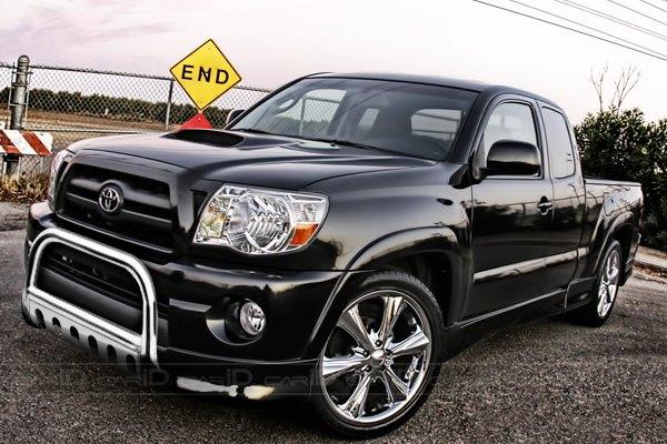 Toyota Land Cruiser Colorado Mats >> Genuine Toyota Accessories Toyota Cars Trucks Suvs .html | Autos Post