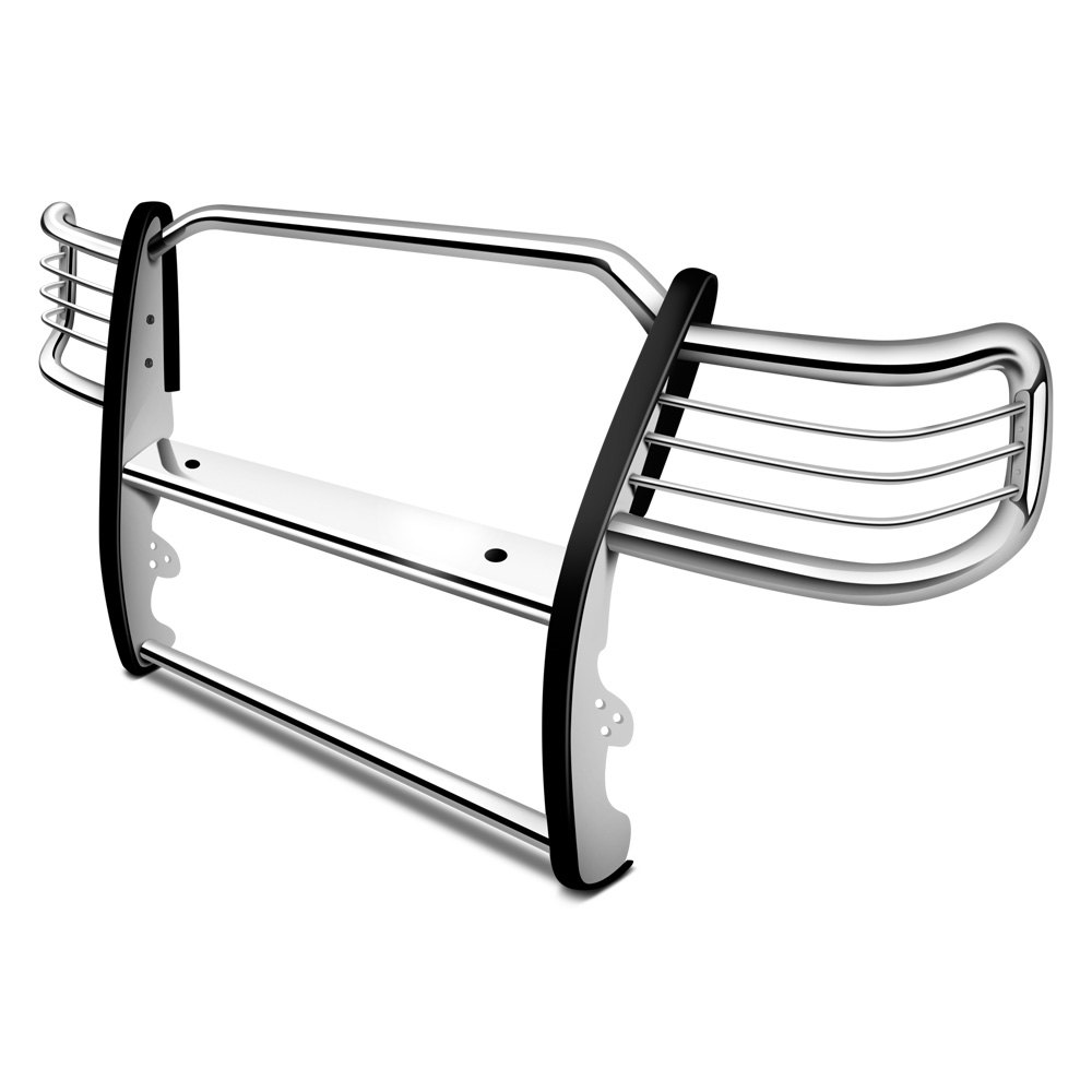 Tuff Bar 174 Ford F 150 2015 2018 Euro Style Grille Guard