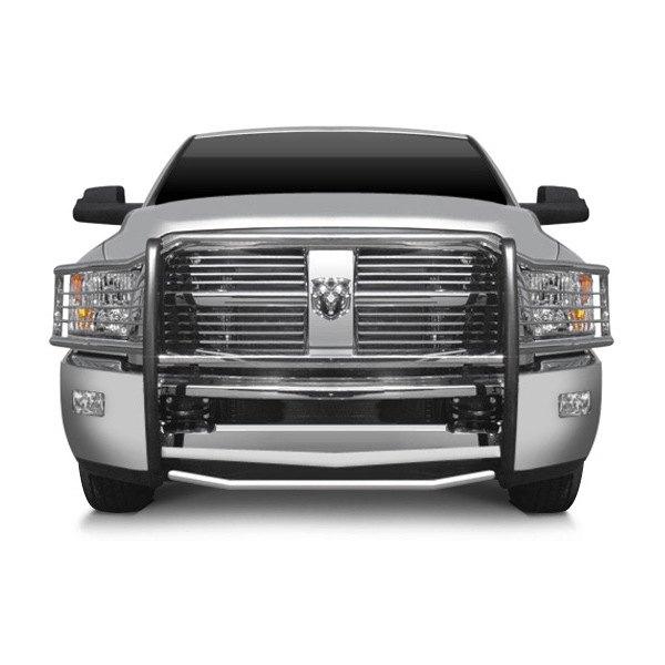 Dodge Ram Diesel On Shoppinder