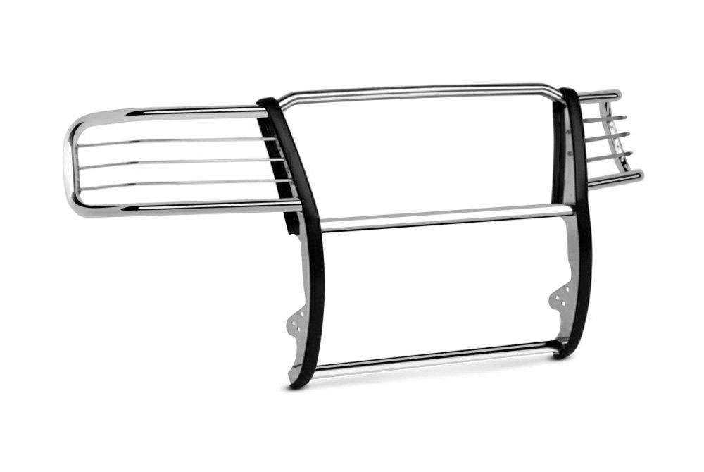 Tuff-Bar Nerf Bars Set of 2 New for Ram Truck Dodge 1500 2500 3500 1-5132