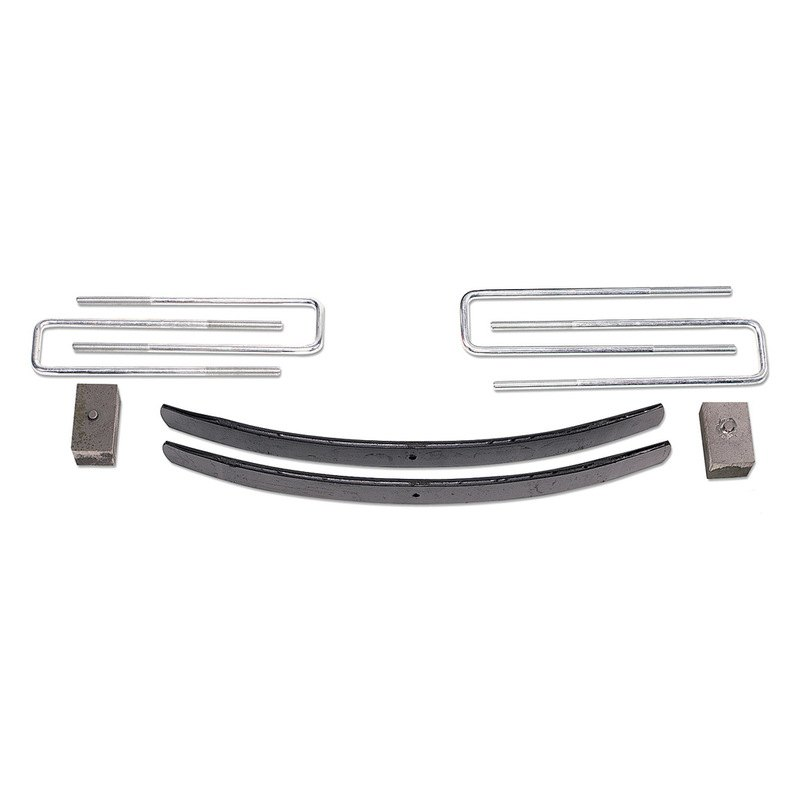 1993 Dodge Ramcharger Interior: For Dodge Ramcharger 1974-1993 Tuff Country Replacement
