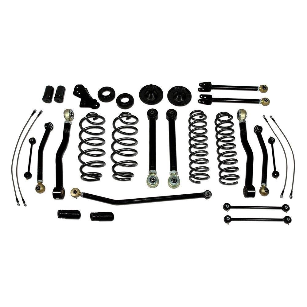 2013 dodge ram accessories parts at carid