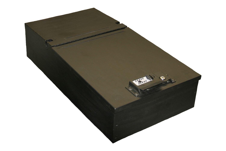 Tuffy 174 253 01 Tactical Security Lock Box Combo Lock 01