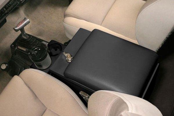 Toyota Genuine 55550-22050-04 Glove Box Door Assembly