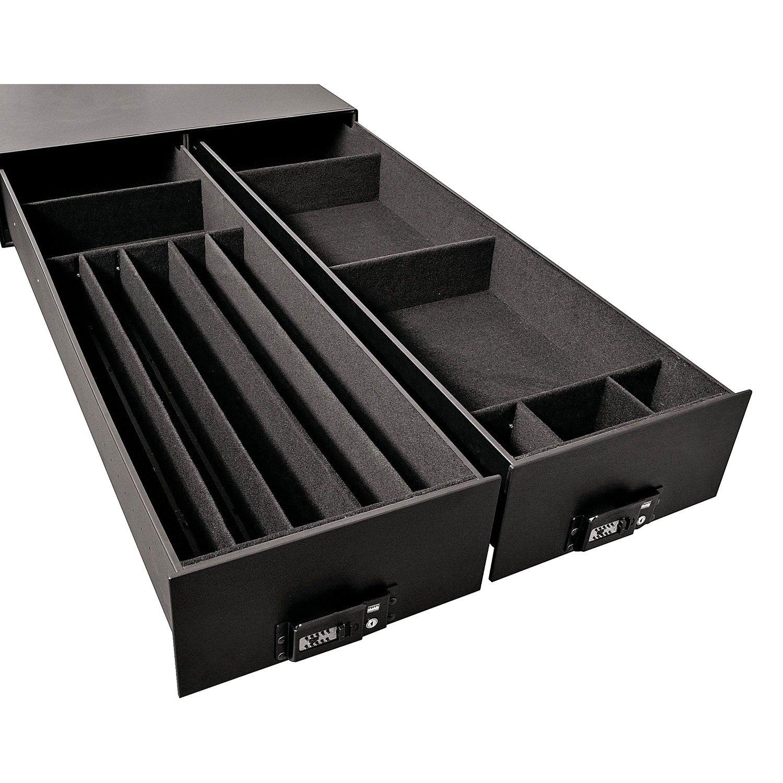 45 Truck Box Storage Drawers Jobox 4 Drawer Heavy Duty Tool  sc 1 st  The Latest Drawer Model Drawing & Truck Bed Drawers - Best Drawer Model