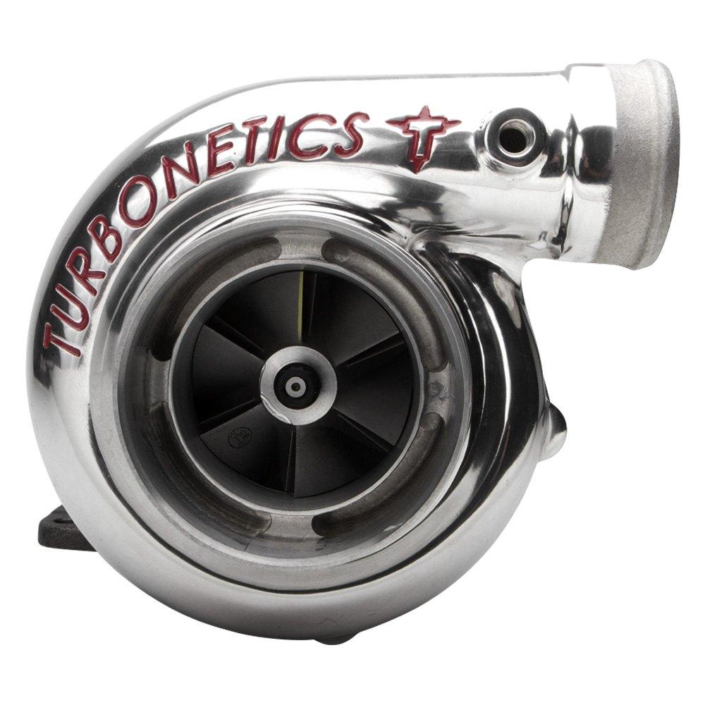 Turbonetics T4 60 1: 60-1 Series Stage 5 Ball Bearing 0