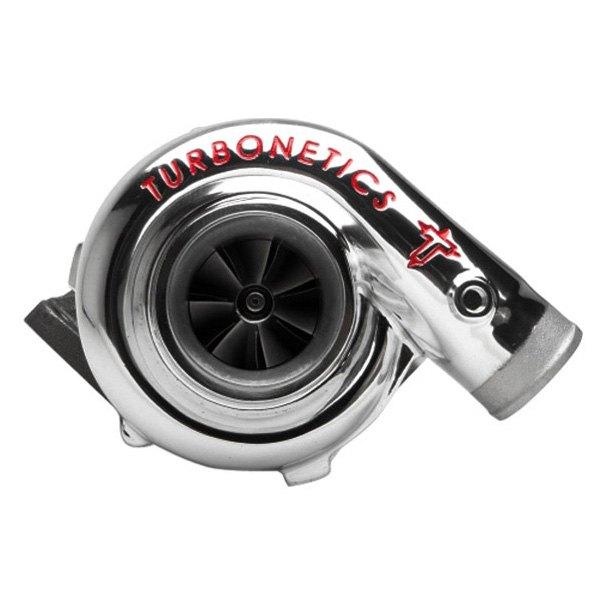 Turbonetics T4 60 1: T3/T4 Series Stage 5 Ball Bearing