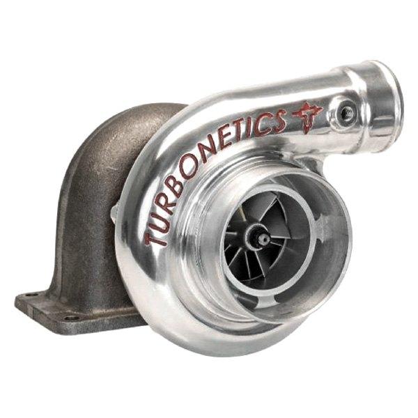 Turbonetics Turbo Chargers : Turbonetics bb hurricane lety ball bearing