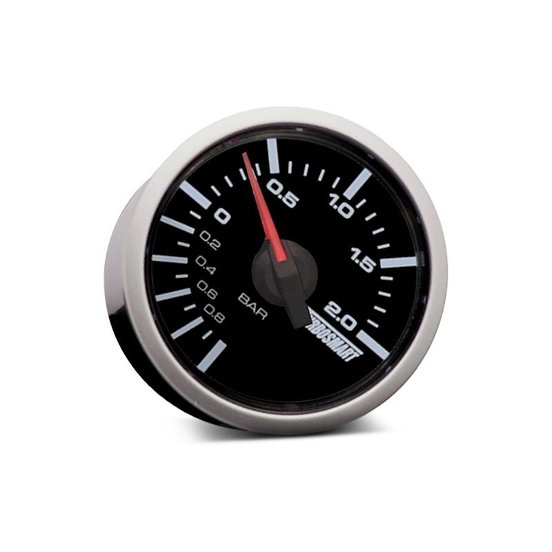Find the right gauge for your needs Auto Meter Favorites. Popular searches; AUTOMETER PRODUCTS; W Elm St. Sycamore.