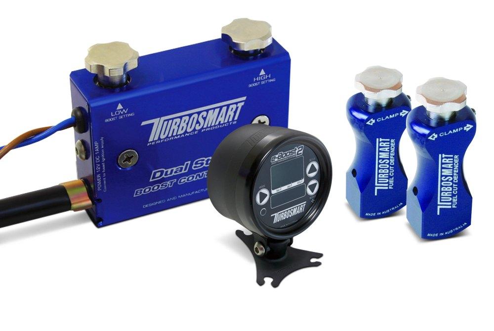 Turbosmart™   BOV & Performance Parts — CARiD com