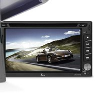 Tview® - Double DIN Receiver