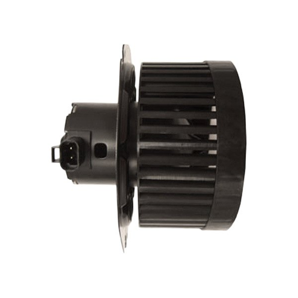 Tyc chevy suburban 2003 2006 hvac blower motor for Suburban furnace blower motor replacement