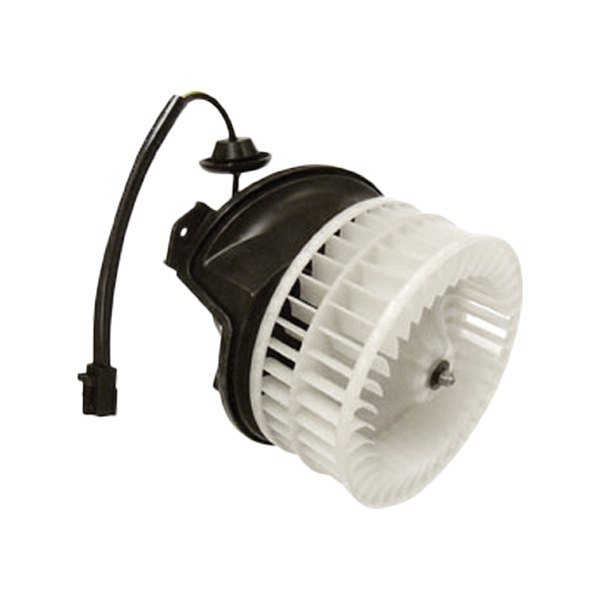 tyc dodge grand caravan 2001 2007 hvac blower motor