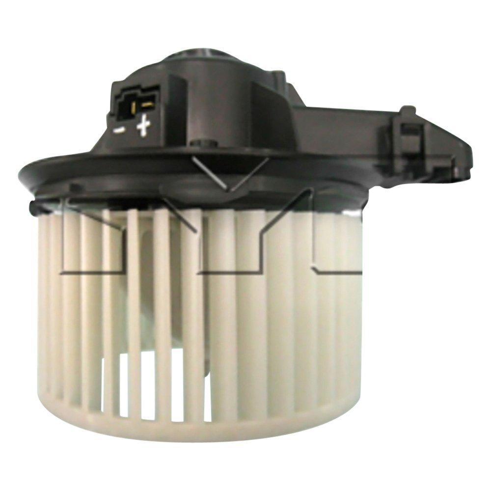 4 Speed Trans 4T60-E Auto Trans Filter-Trans Transaxle General Motors 17593