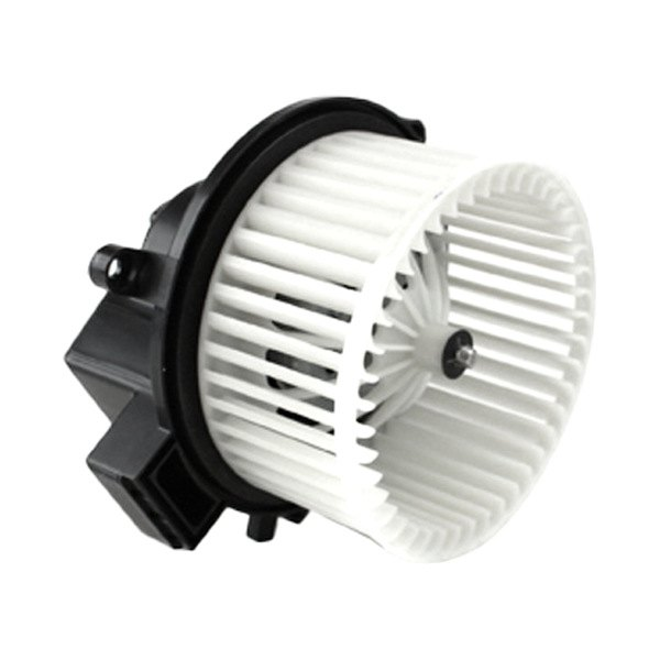 tyc dodge grand caravan 2008 2010 hvac blower motor