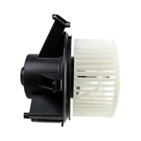 700236 Tyc Hvac Blower Motor Ebay