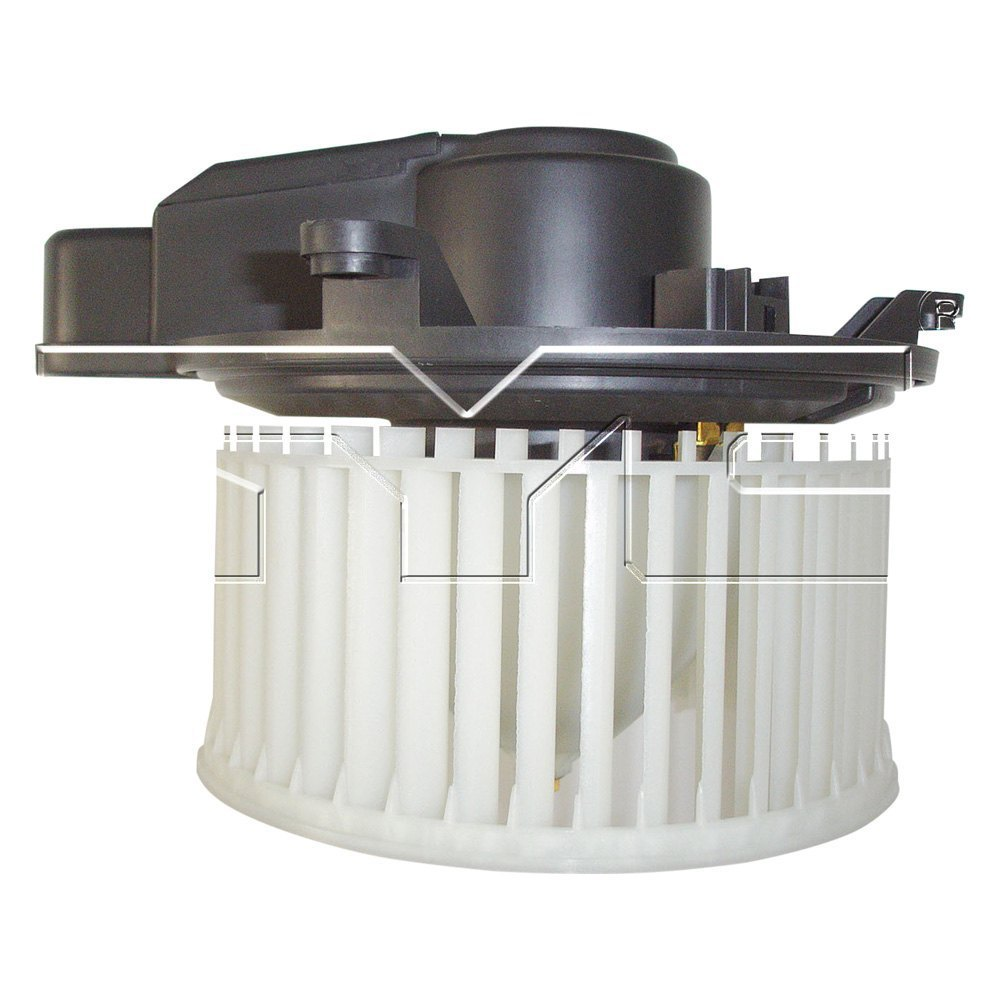 Tyc 700251 hvac blower motor for Blow motor for furnace