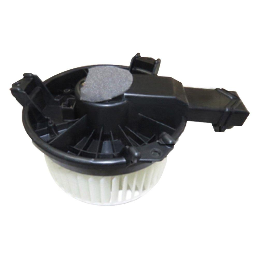 For Honda Civic 2013-2015 HVAC Blower Motor