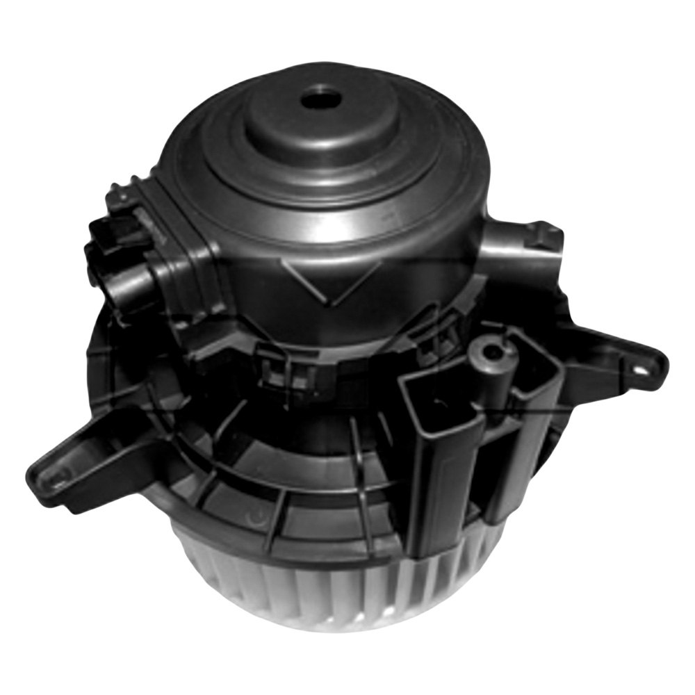 Air Force Blower Motors : Tyc gmc sierra hvac blower motor