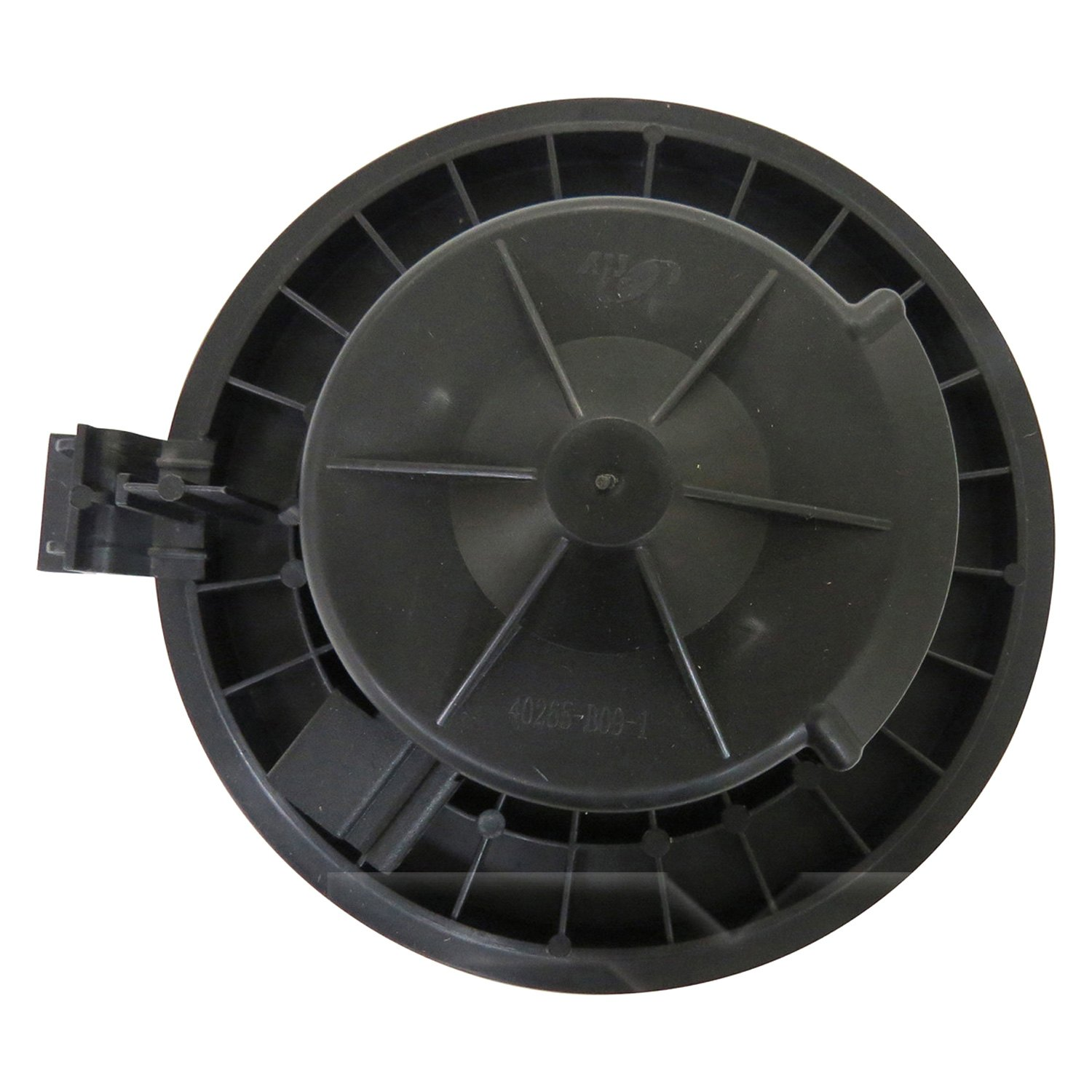 TYC 700287 Replacement Blower Assembly