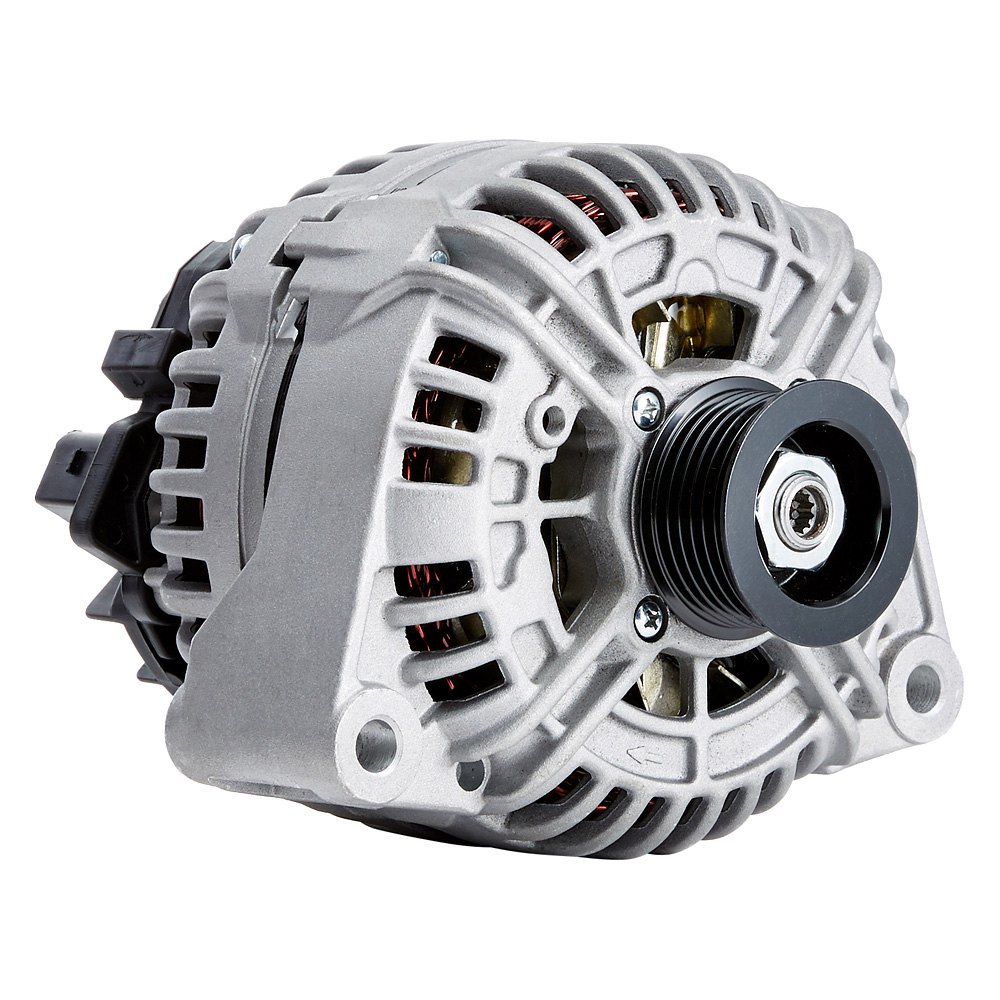 Service manual how to install alternator in a 2004 for Mercedes benz alternator repair cost