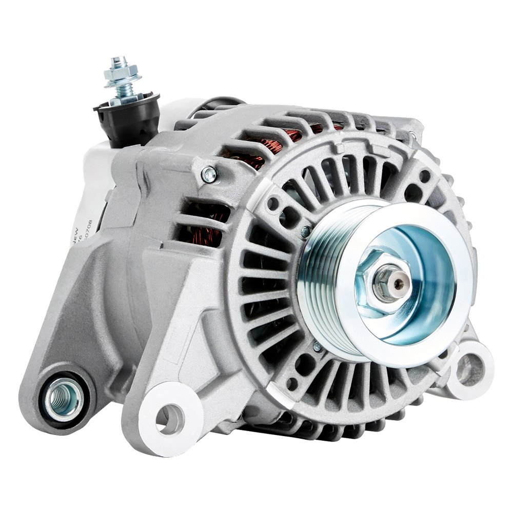 2-13876-001 Jeep Tj Alternator Wiringhtml on