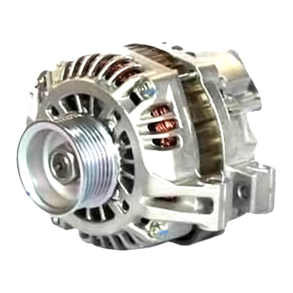 Acura RSX 2004 Alternator