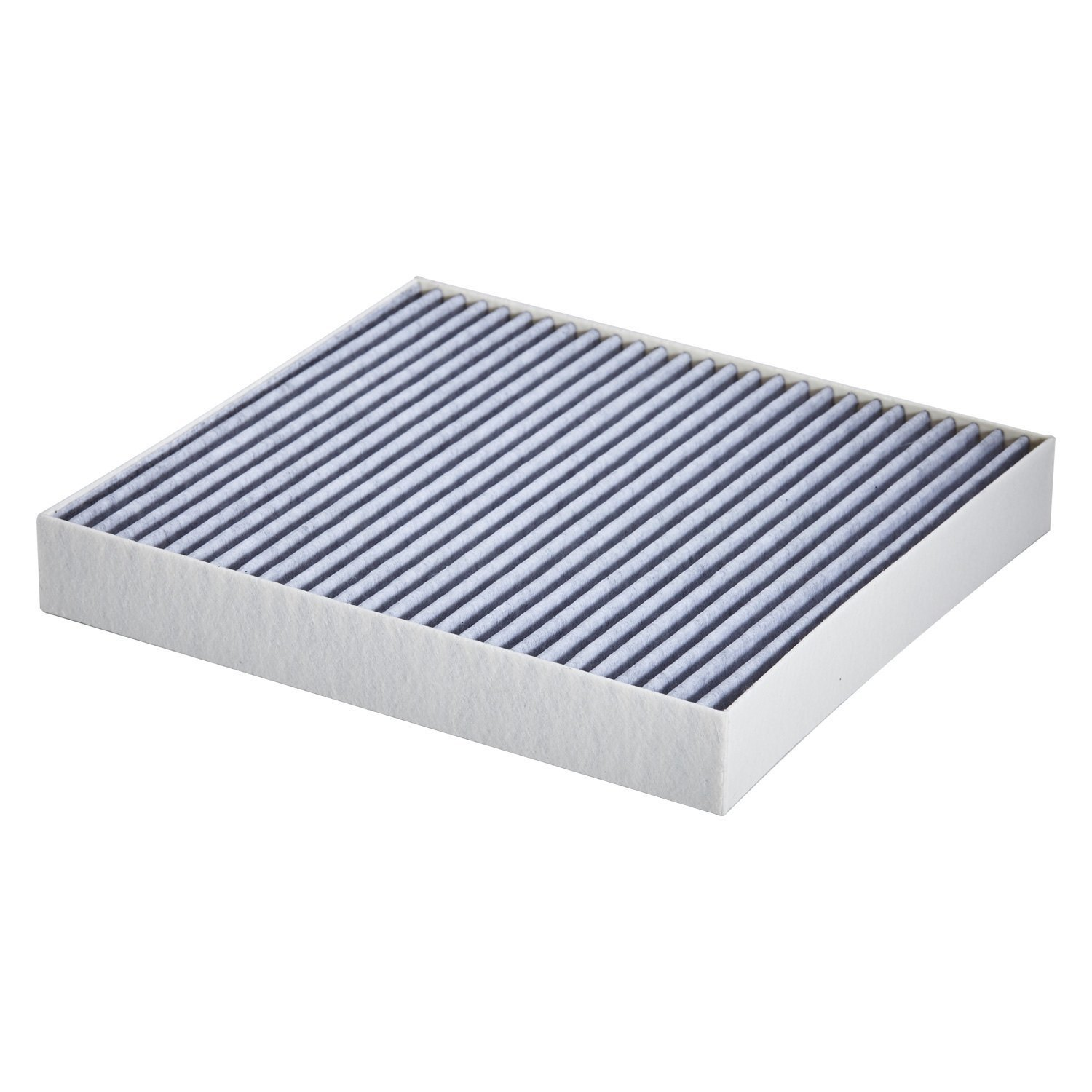 Tyc 800002c Cabin Air Filter