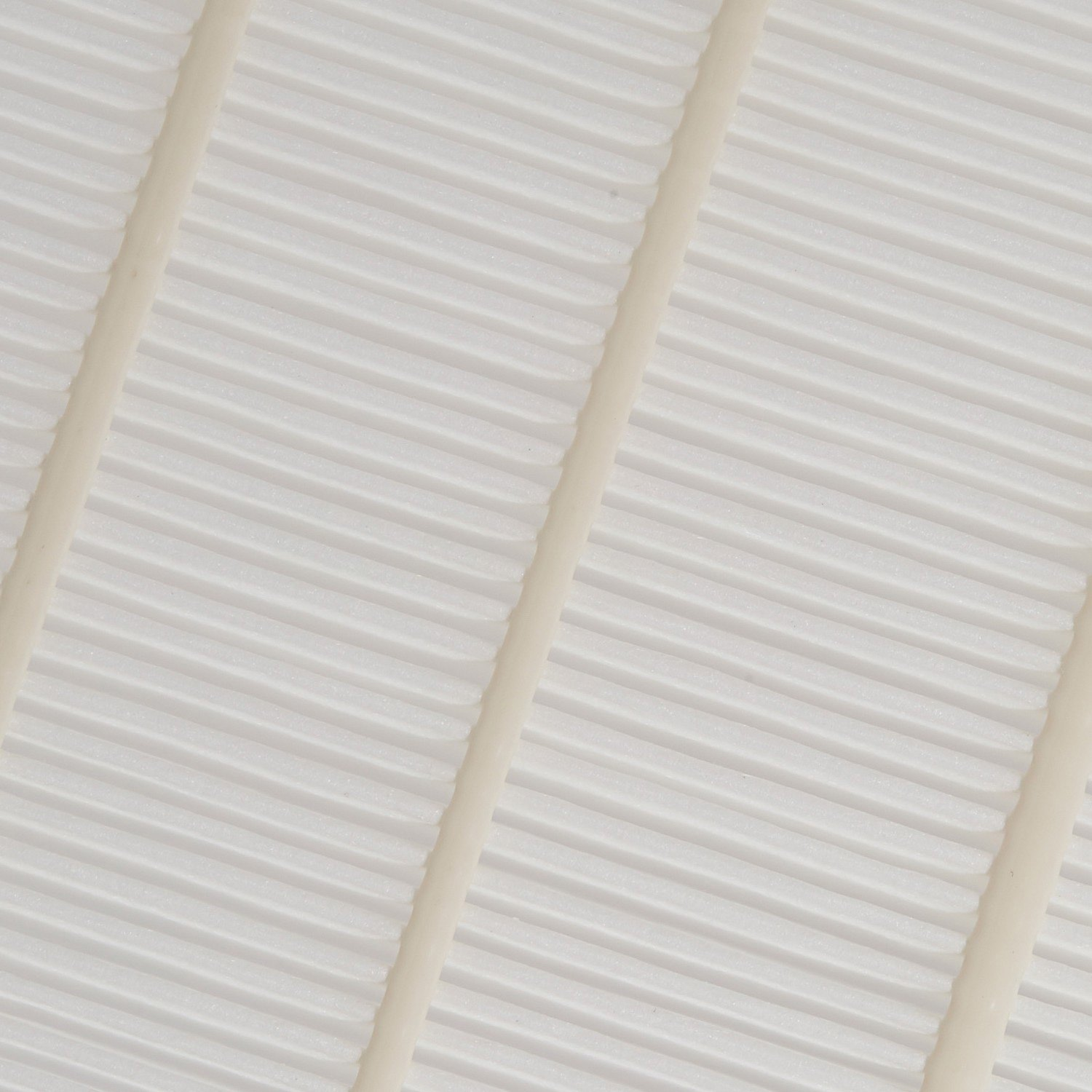 800008p-5 Amazing toyota Camry 2006 Cabin Air Filter Cars Trend