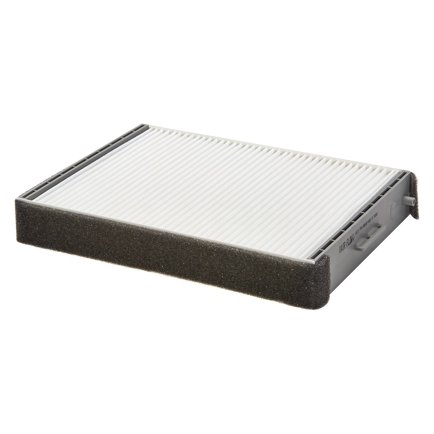 Tyc 800018p cabin air filter for Change cabin air filter