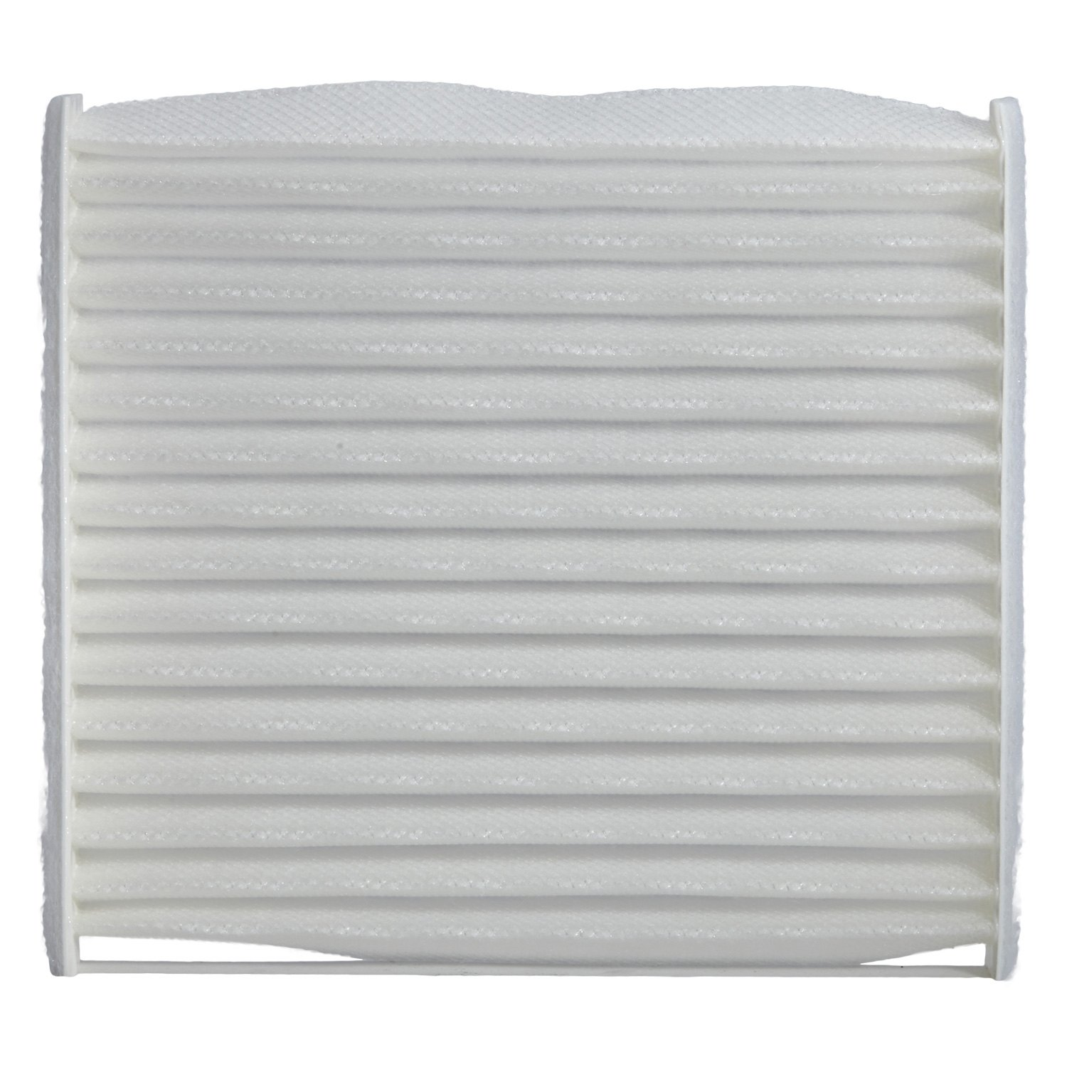 800025p-2 Amazing toyota Camry 2006 Cabin Air Filter Cars Trend