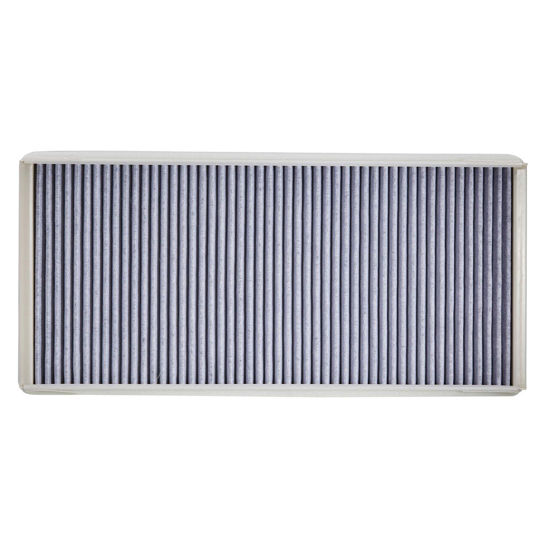 800031c tyc cabin air filter ebay
