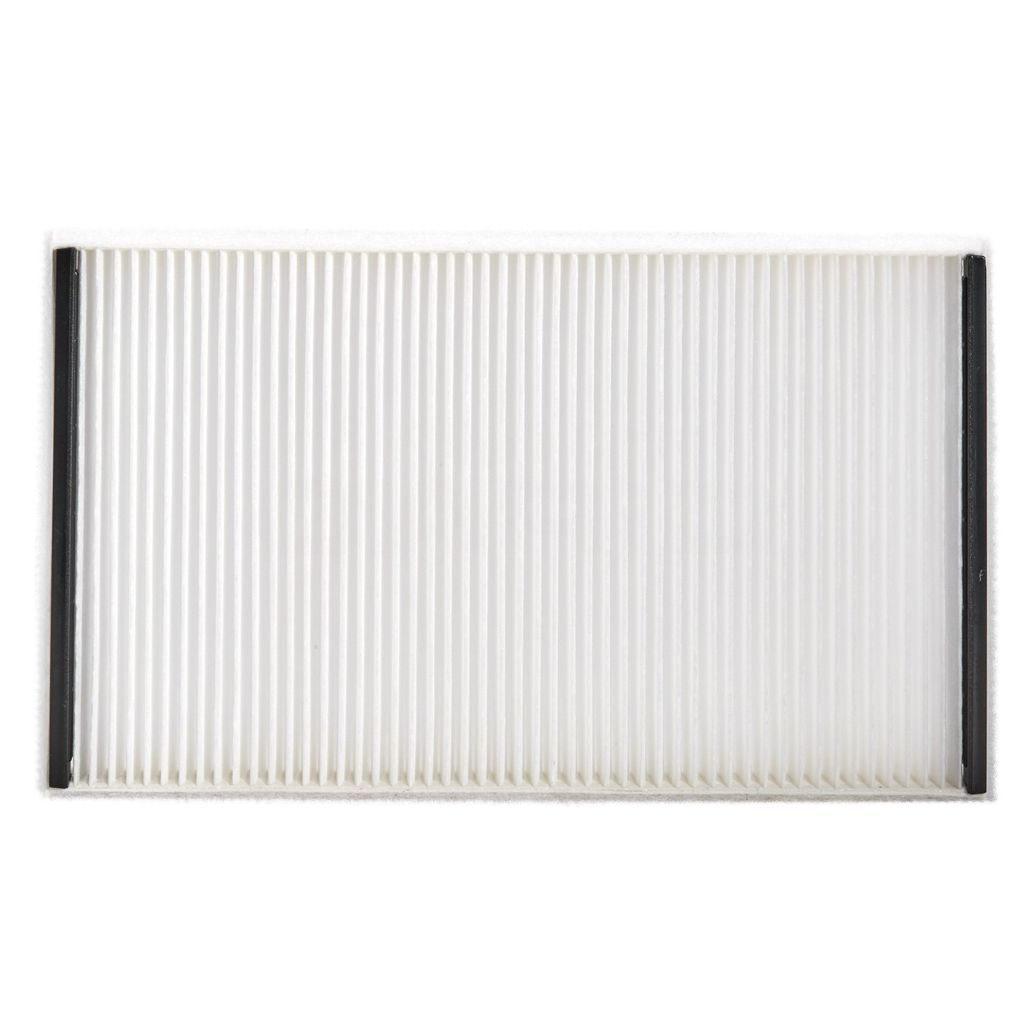 TYC 800037P Ford//Mazda Replacement Cabin Air Filter