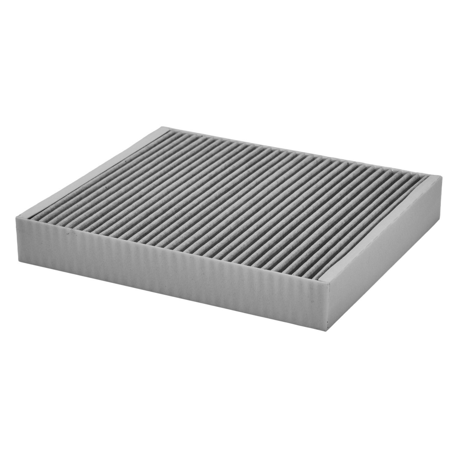 Tyc 174 800149c Cabin Air Filter