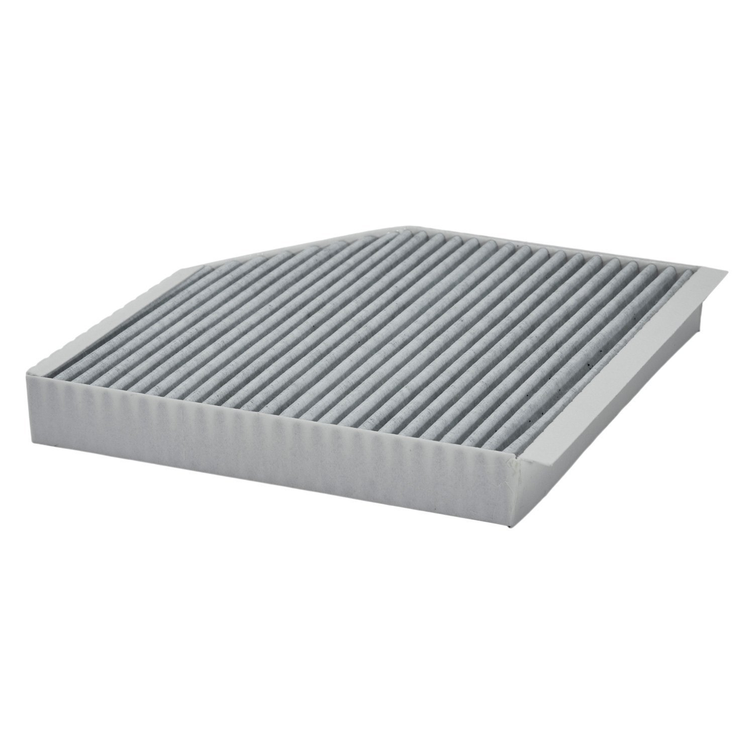Tyc 800169c Cabin Air Filter