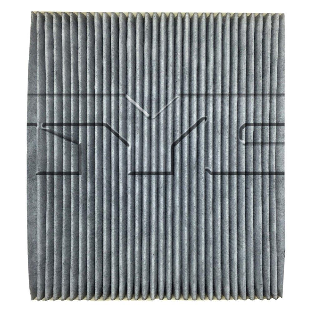 tyc 800177c cabin air filter ebay. Black Bedroom Furniture Sets. Home Design Ideas