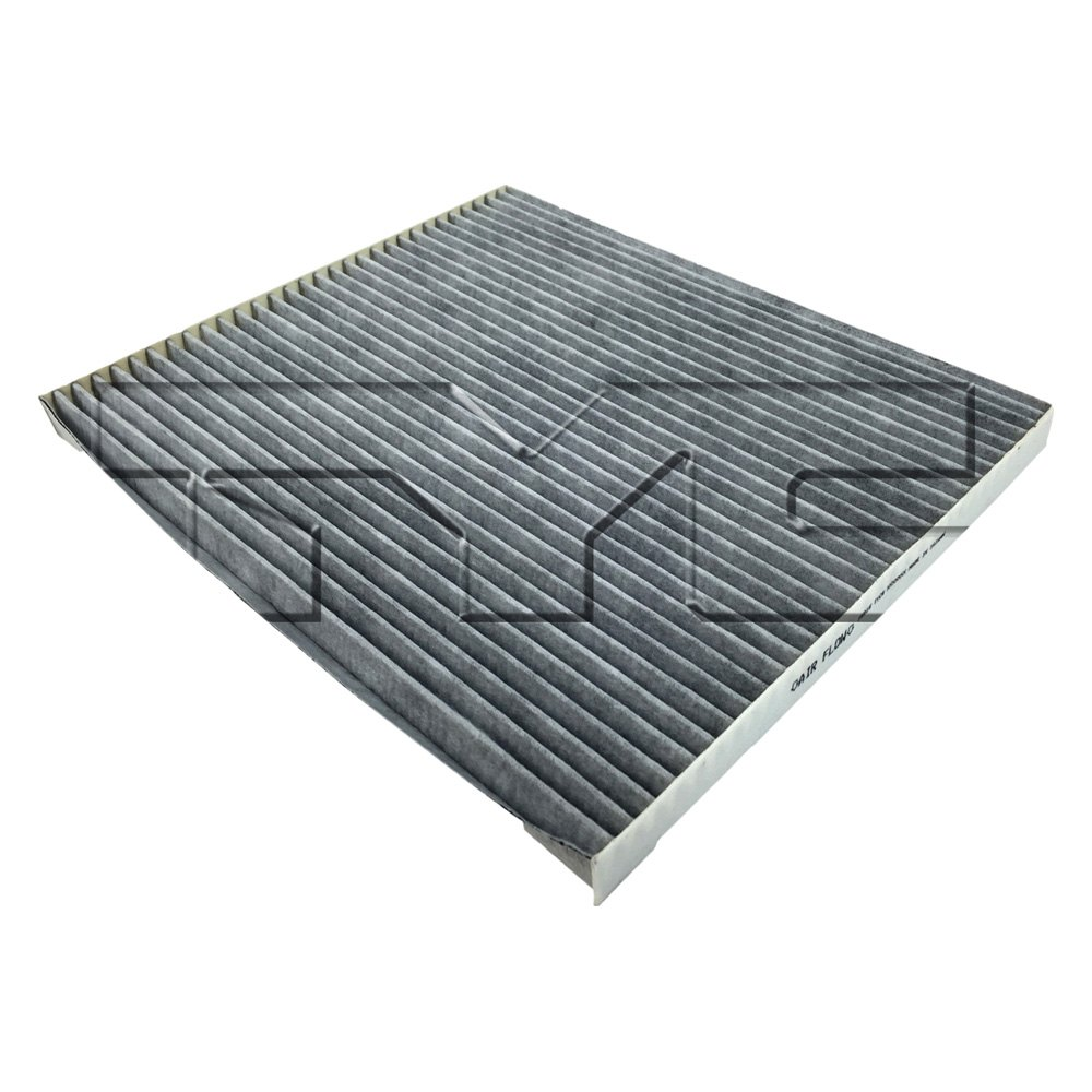 Tyc 800177c cabin air filter ebay for 2016 nissan murano cabin air filter