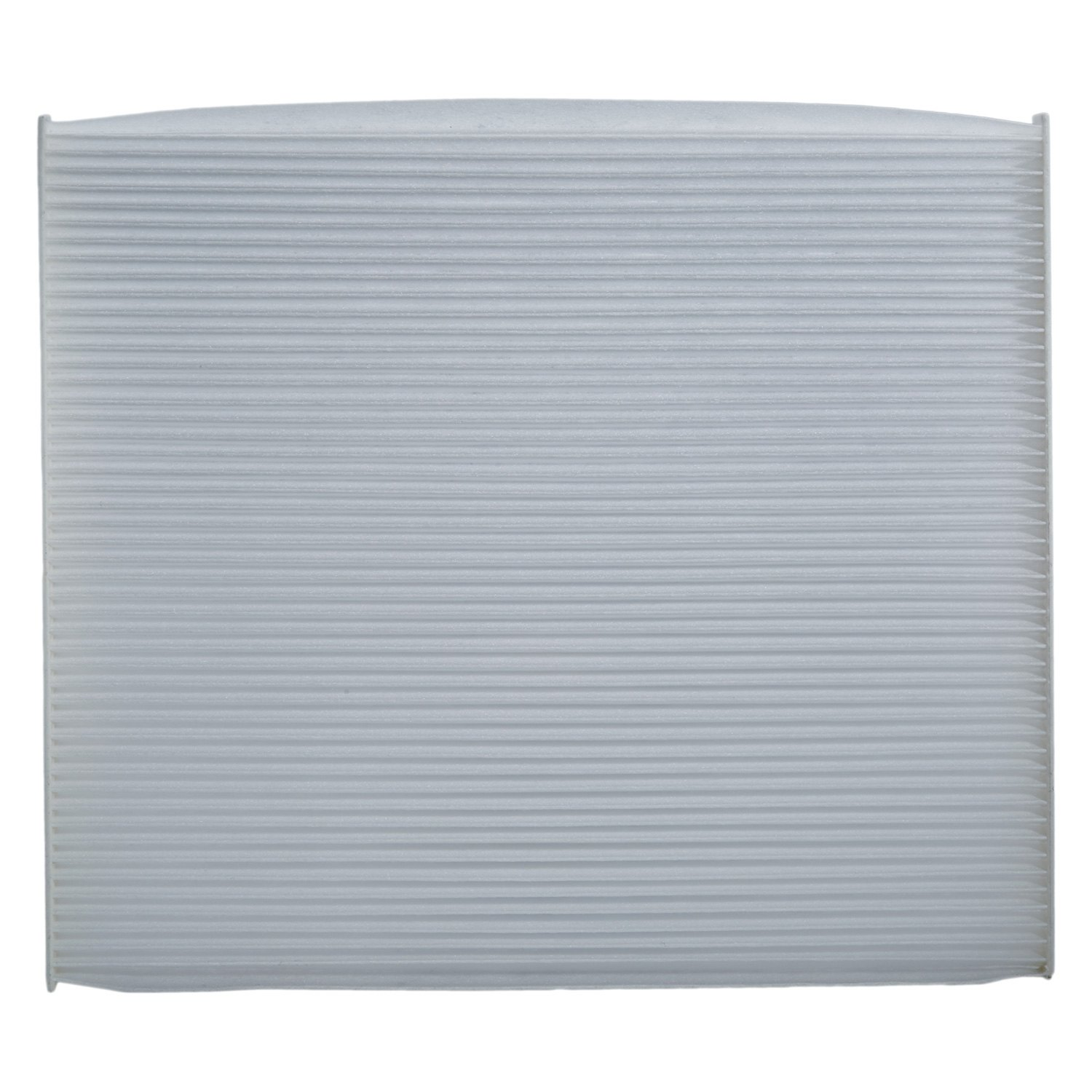 Tyc nissan maxima 2016 cabin air filter for 2016 nissan murano cabin air filter