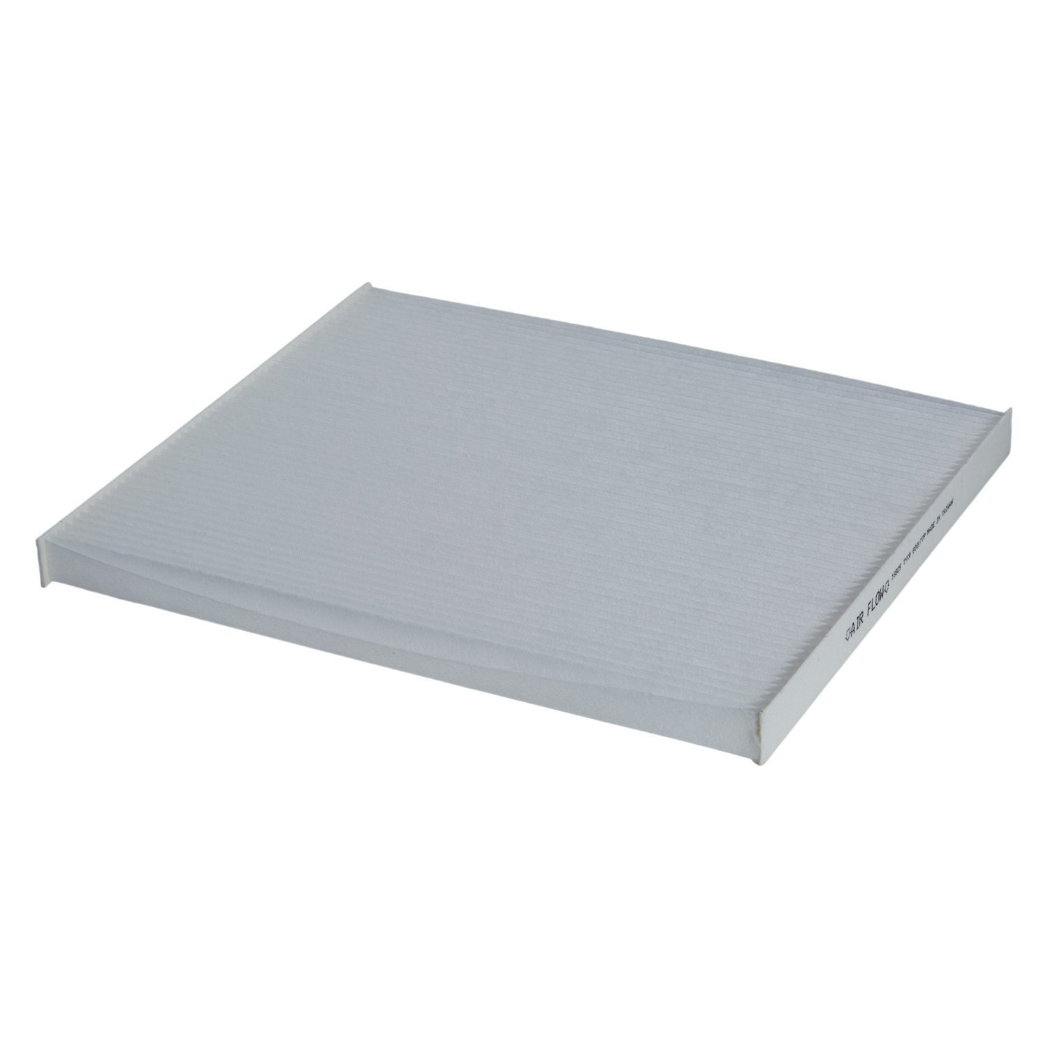 TYC®   Cabin Air Filter