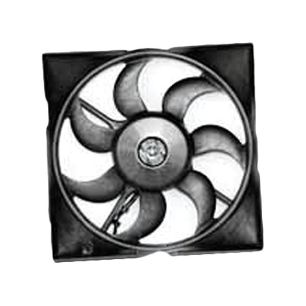 for hyundai sonata 1999 2005 tyc engine cooling fan ebay 2017 Hyundai Sonata for hyundai sonata 1999 2005 tyc engine cooling fan