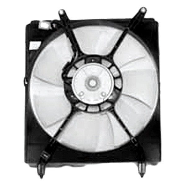 tyc toyota camry 1999 engine cooling fan. Black Bedroom Furniture Sets. Home Design Ideas