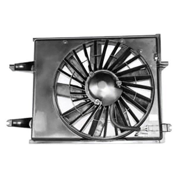 Condenser Radiator Radiator And Condenser