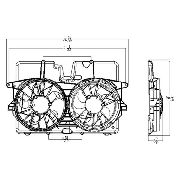 2014 ford escape user manual