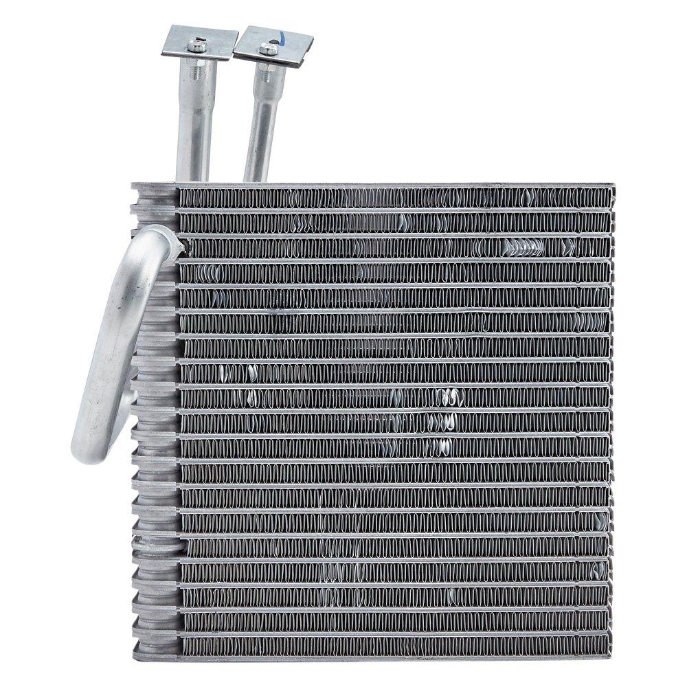A//C Evaporator Core Front TYC 97053