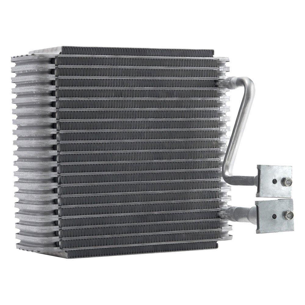 Tyc a c evaporator core