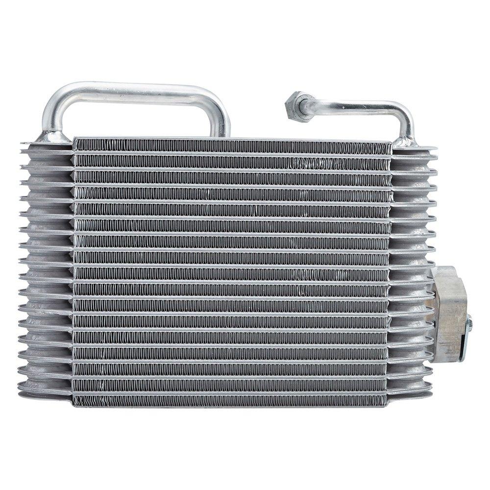 A//C Evaporator Core Rear TYC 97077