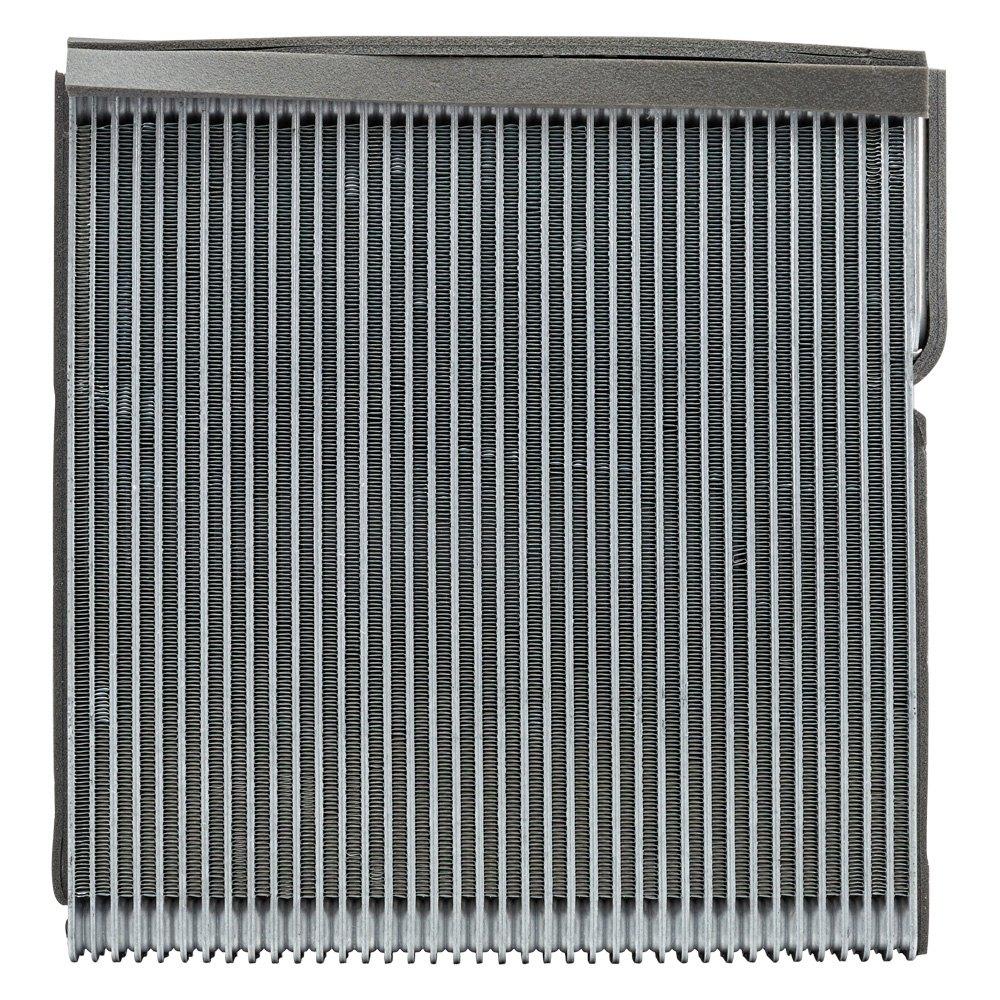 A//C Evaporator Core Front TYC 97153