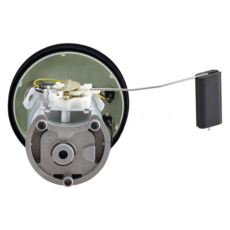 For Jeep Grand Cherokee 1999-2004 TYC Fuel Pump Module