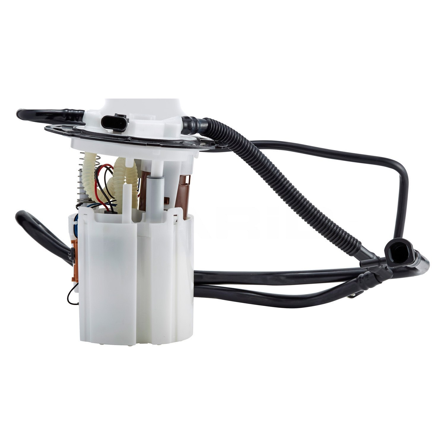 tyc chevy malibu 2006 fuel pump module assembly. Black Bedroom Furniture Sets. Home Design Ideas