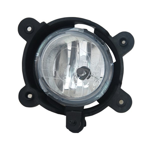 how to change headlights in 2009 kia sorento